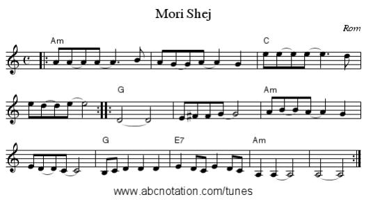 M S SM