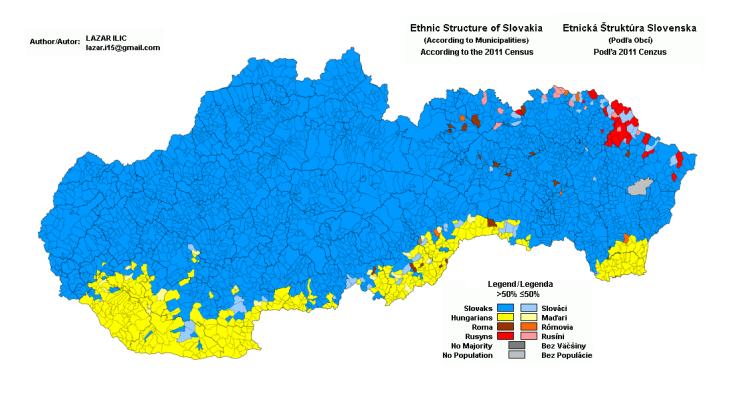 slovakia_2011_ethnic